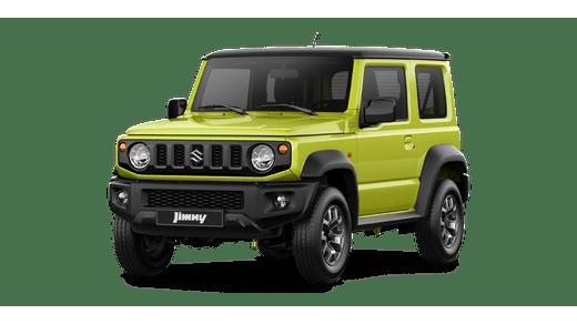Suzuki-Jimny-limon.png