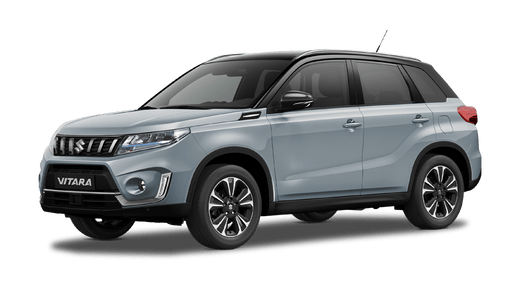 Suzuki-VITARA-Allgrip-GL-Plata-Seda-Met-lico.png