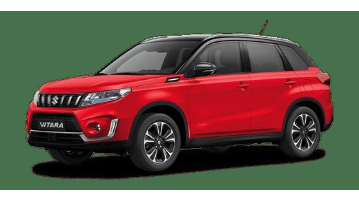 Suzuki-VITARA-GLX-Rojo.png