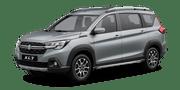 Suzuki-XL7-GL-gris.png