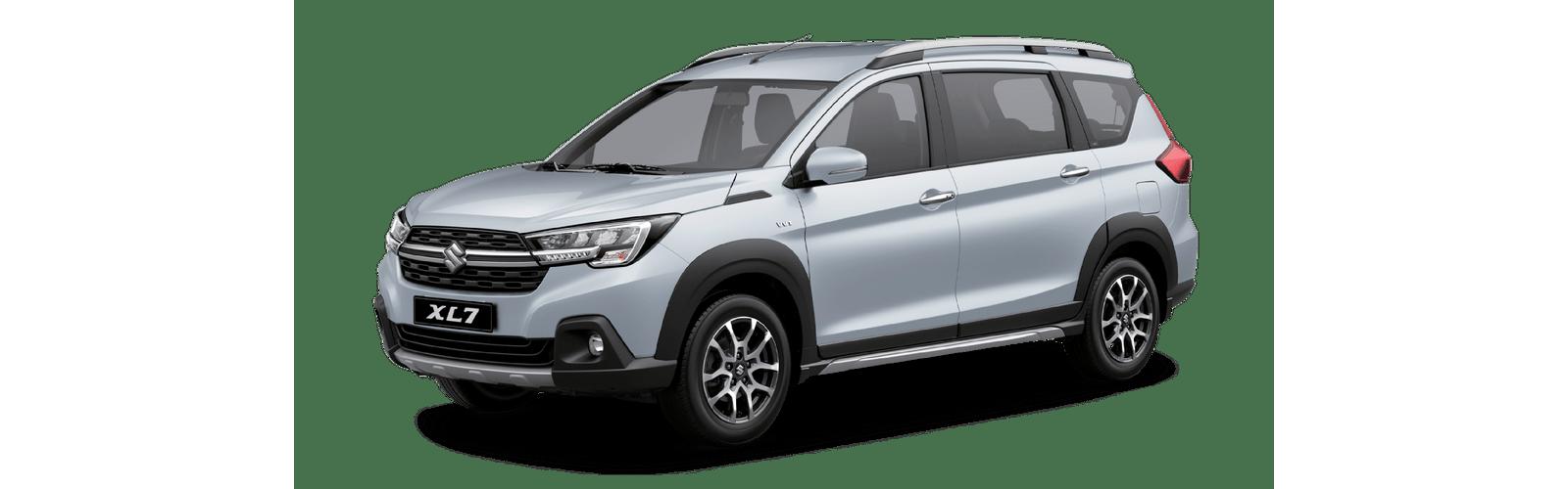 Suzuki-XL7-GLX-blanco.png