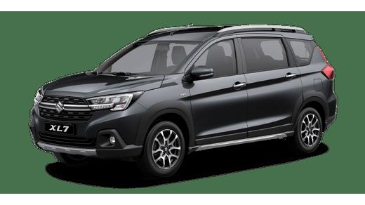 Suzuki-XL7-GLX-negro.png