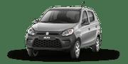 Suzuki-Alto-GA-gris.png
