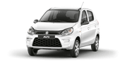 Suzuki-Alto-GLX-blanco.png