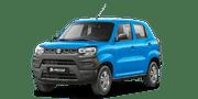 Suzuki-SPRESSO-GA-Azul.png