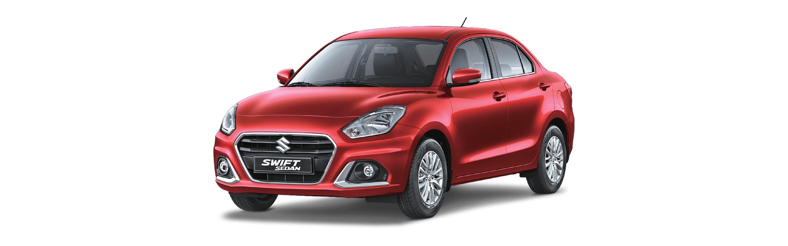 Suzuki-SEDAN-GL-Rojo.png