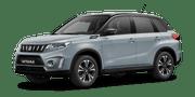 Suzuki-VITARA-GLX-Sport-Gris-Gal-ctico-Met-lico.png