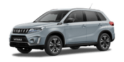 Suzuki-VITARA-GLX-Sport-Plata-Seda-Met-lico.png