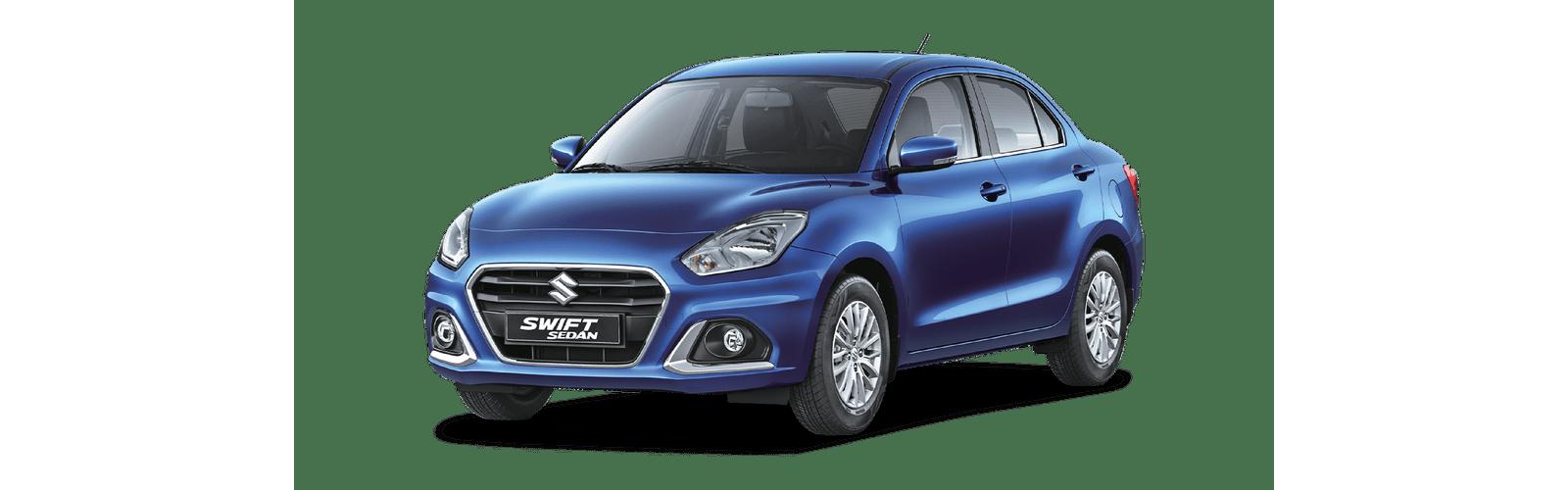 Suzuki-SEDAN-GL-Azul