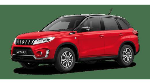 Suzuki-VITARA-GL-Rojo.png