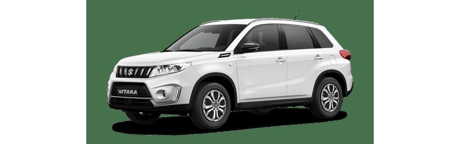 Suzuki-VITARA-GL-Blanco.png
