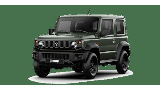 Suzuki-JIMNY-GA-MT-Verde.png